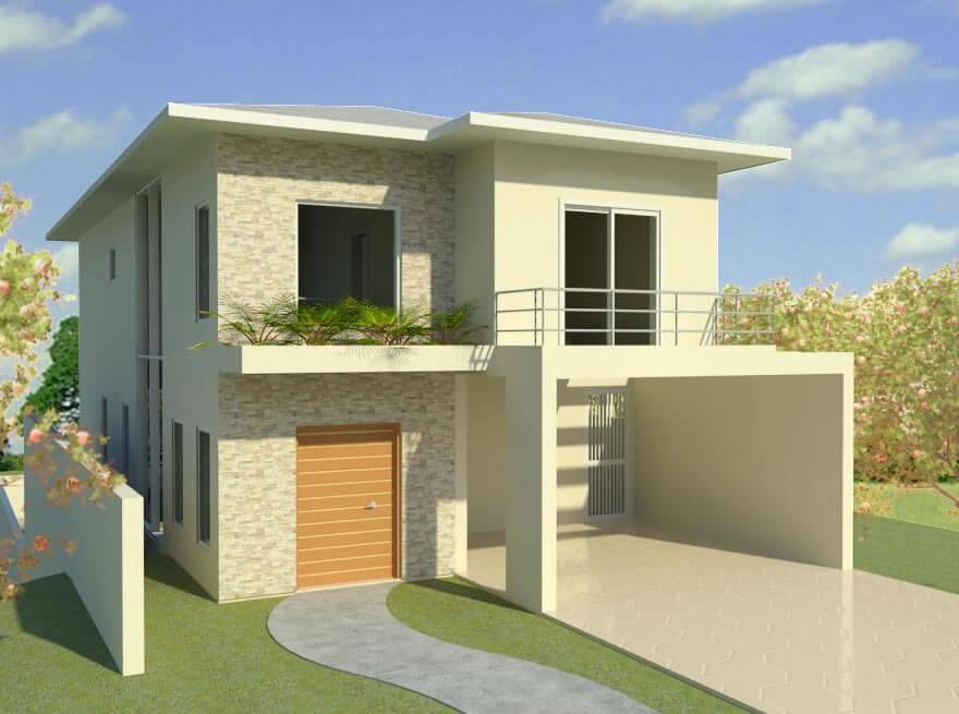 arquitetura-em-cotia-sao-paulo-sp