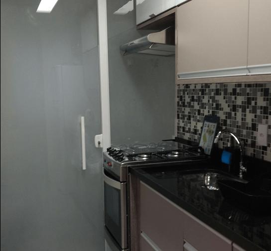 Projetos de Reforma em Cotia - São Paulo - SP